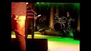 Cheb Bilal Sghir Zahri Ana Winta Yatfakarni Live Juillet 2013 éXcLu) [MøĦàméď R