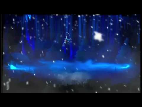 imagine christmas carol of the bells opener year 1 willow creek youtube - Christmas At Willow Creek