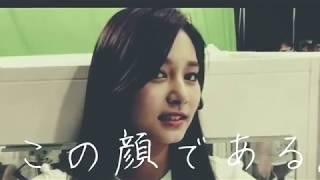 【TWICE 日本語字幕】ツウィ、皆のノリがよく分からない。 thumbnail