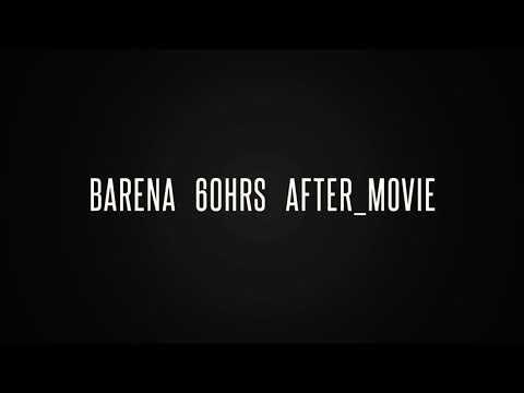 [after-movie]-barena-60hrs-2019