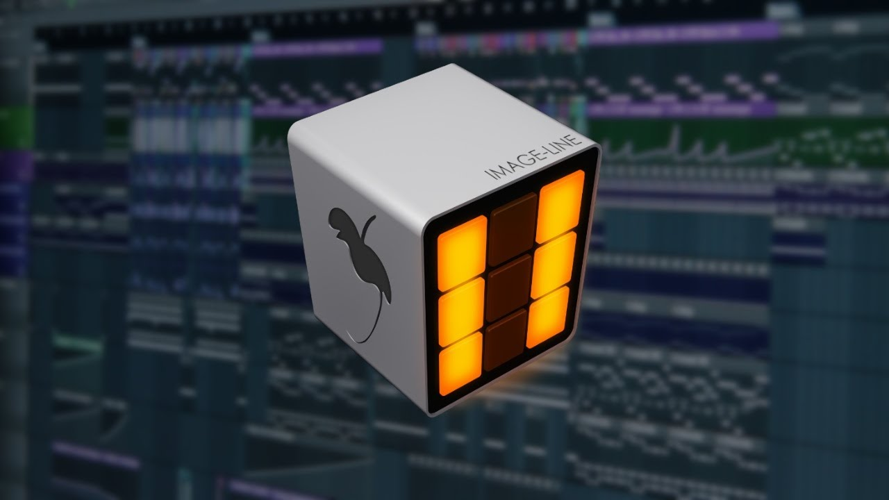 FL Studio 11 | What's New? - YouTube