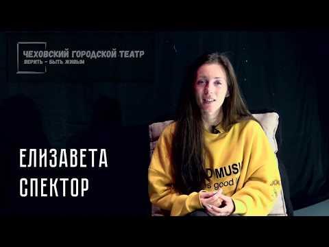 """Мы стареем не от старости"" автор Александр Евтушенко"