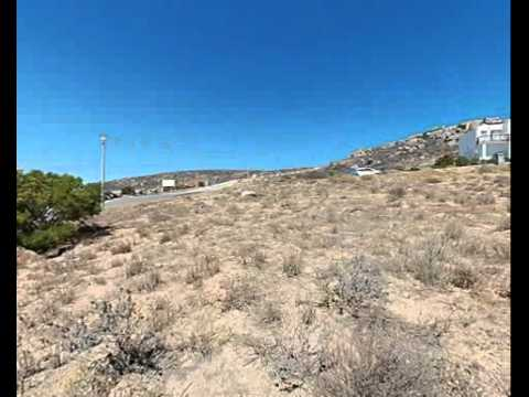 505m2 Land for Sale in St Helena Bay | Property West Coast | Ref: K99575