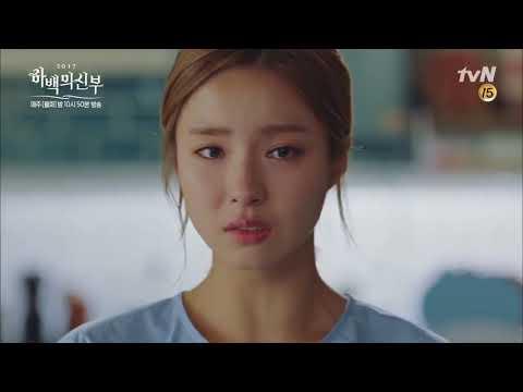 Terus Mencintai - Siti Nordiana (Korean MV) Lirik