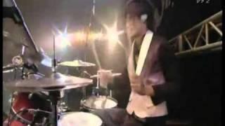 Zoro [ゾロ] - HOUSE OF MADPEAK (live)