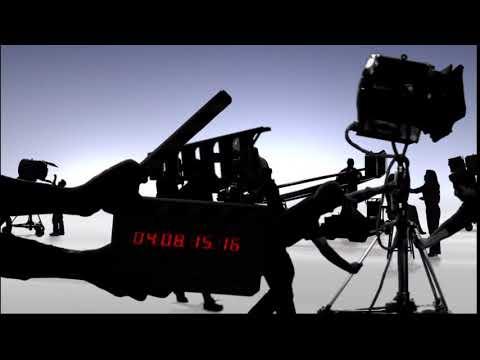 Jackhole Industries/ABC Studios (2009)