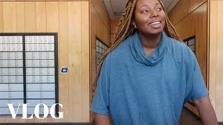 They only have one more chance! | Atlanta Daily Vlogs