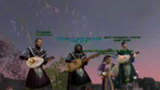 Baixar Lotro Music - Whats my scene by Hoodoo Gurus