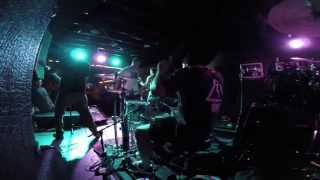 """BORN LOW - """"FOR YOUR MOTHERS SAKE"""" LIVE"""