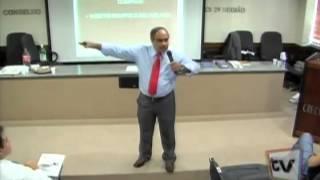 Curso Psicologia de vendas e persuasão - O poder das palavras para vender mais!