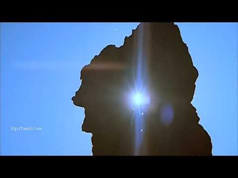thirupachi-aruvala-video-song