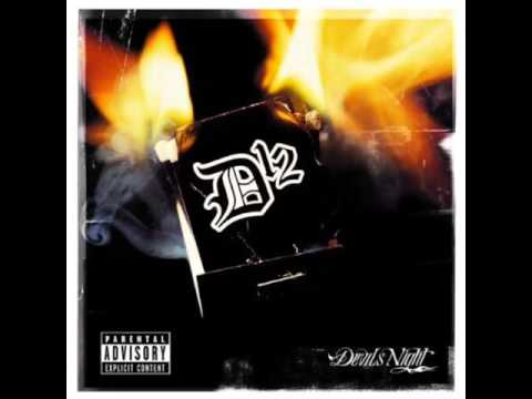 revelation-d12-lyrics