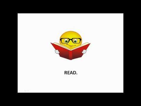 Belajar Bahasa Inggris Lesson 25 - Articles (Artikel)