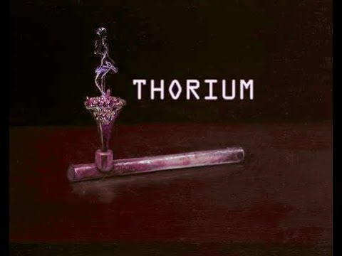 All new Thorium 80 bases