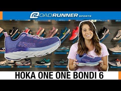 women's-hoka-one-one-bondi-6-|-fit-expert-shoe-review