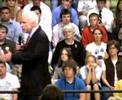 John McCain: Town Hall Meeting 07/09/08
