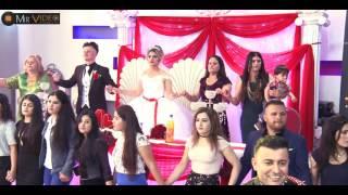 Hunermend Aras Alress ( Diko & Faiza ) Part02 #MirVideo Production ®