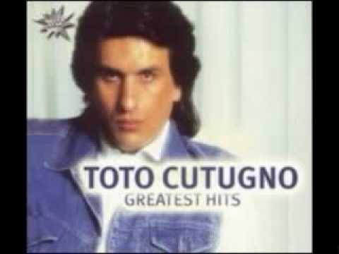 FELICITA - ALBANO ROMINA POWER /EnglishLyrics Translation / toto cutugno pictures