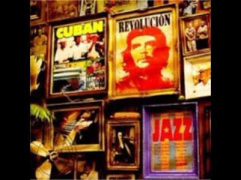 07 Nueva Cubana - Cuban Revolucion Jazz