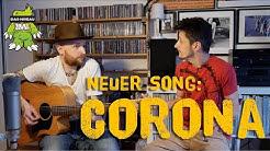 Das Niveau - Corona