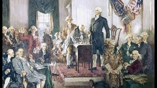 Stories and Myths Constitutional Convention Episode 20