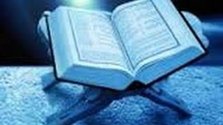 O Zbek Quron Tarjima 19 PORA 2 Tafsir 30 Pora To Liq