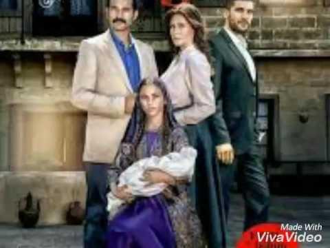 Песни из турецкого сериала маленькая невеста
