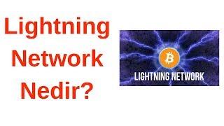 Lightning Network İle Twitter'dan Bitcoin Gönderin - Alın!   Tippin.me İncelemesi!