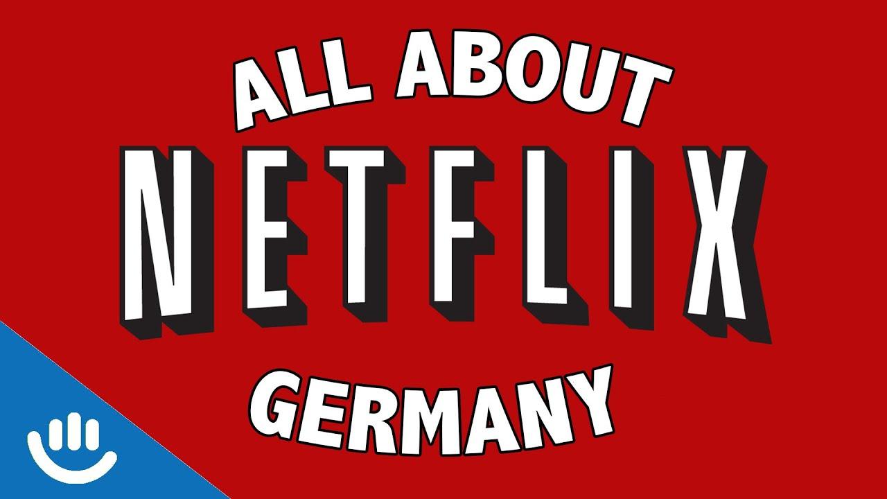 Was Ist Netflix Deutschland
