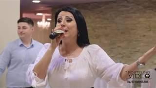 Ionica Pupaza-Nunta Alex & Madalina 2018