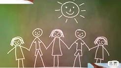 Yaaron Dosti Hi Zindgi Hai - Friendship Song - By Girish Jain - Must Listen - KK - Cover
