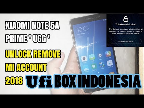 frp-+-mi-cloud-xiaomi-redmi-note-5a-ufi-box