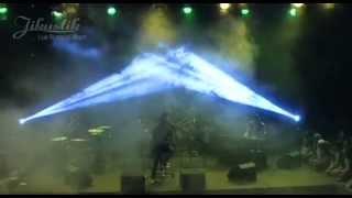 Tetap Percaya (Official Acoustic Version)