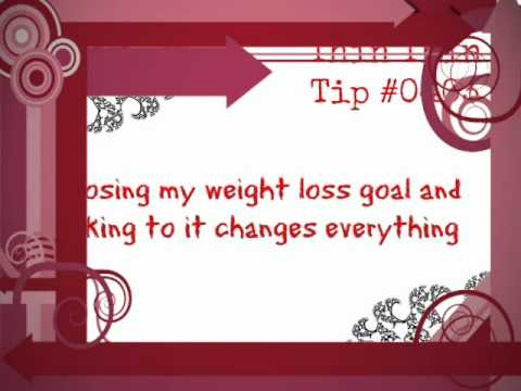 7 day weight loss pill directions maps photo 2