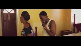 Michael Mahon - Julie Mango {Official Music Video} Soca 2019