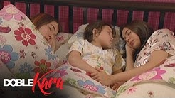 Doble Kara: Becca's mothers