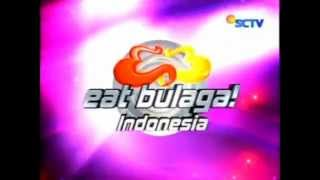Eat Bulaga Indonesia (Opening Theme)