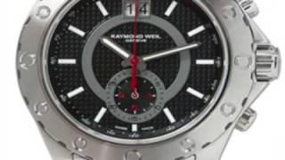 sport watches deals
