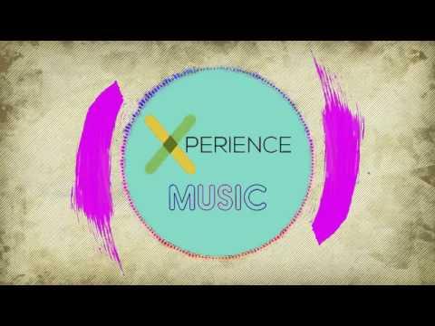 Audio Redux Oh shit ORIGINAL