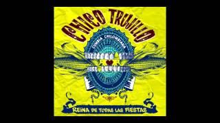 chico-trujillo---reina-de-todas-las-fiestas-full-album