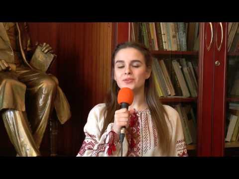 Шевченко мовами світу