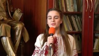 видео Реєстрація авторських прав на музичні твори