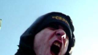 Nut Screamer 2009