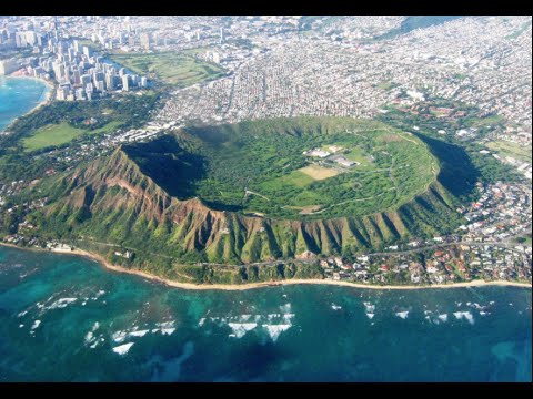 Aviation Across the Islands - Drone Business for Hawaii with Clayton Inskeep