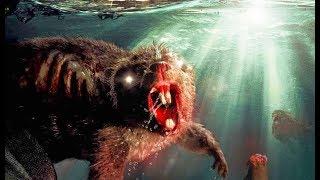 Бобры зомби - Zombeavers (авторская озвучка) (HD)