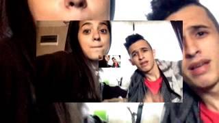 """""""Menea Tu Chapa (By K3lmyDR) (Www.FlowHoT.NeT)"""" Video de Fan"""