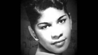 Watch Ruth Brown Lucky Lips video