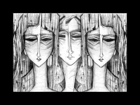 Joe Satriani - Tears In The Rain [800% Slower]
