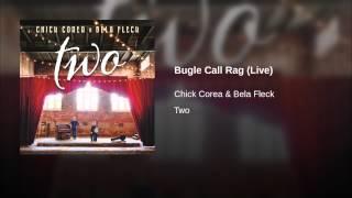 Bugle Call Rag (Live)