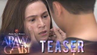Precious Hearts Romances: Araw Gabi June 14, 2018 Teaser